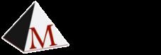 Maly Ceramic Tile Co. Logo