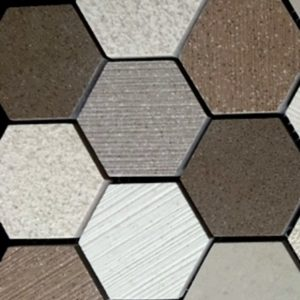 Products – Maly Ceramic Tile Co.