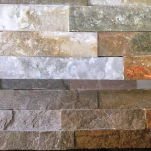 Ledgestone Backdrops